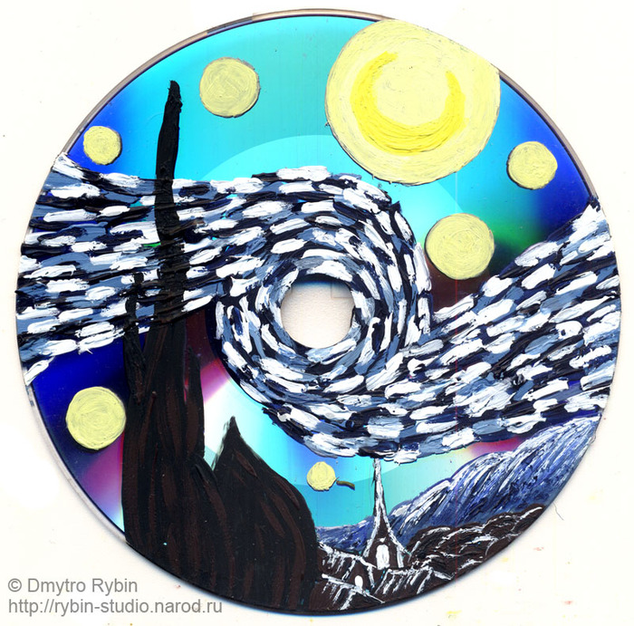 5179278_Starry_night_CD5_aa1 (700x691, 212Kb)