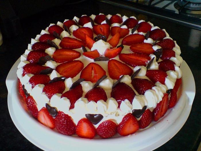 Красивые ягоды и фрукты1б (700x525, 412Kb)