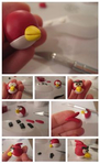Превью Angry Birds. (236x387, 71Kb)