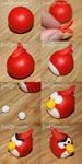 Превью Angry Birds Ред (236x472, 107Kb)