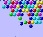 Превью игры онлайн (167x145, 34Kb)