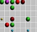 Превью игры шарики (167x145, 19Kb)