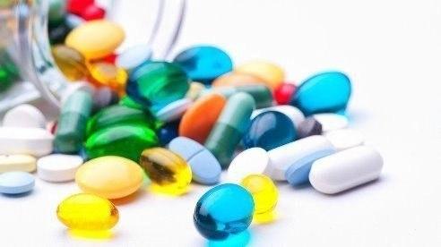 8 лекарств, которые нужно всегда носить с собой!/3224267_CFQ9LXp8Xjw (492x276, 21Kb)