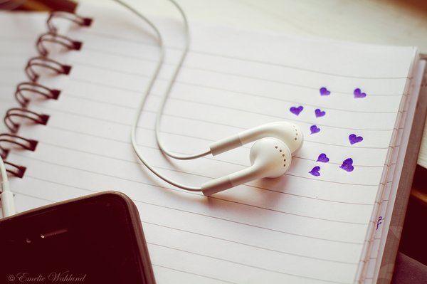 Love-FM (600x399, 27Kb)