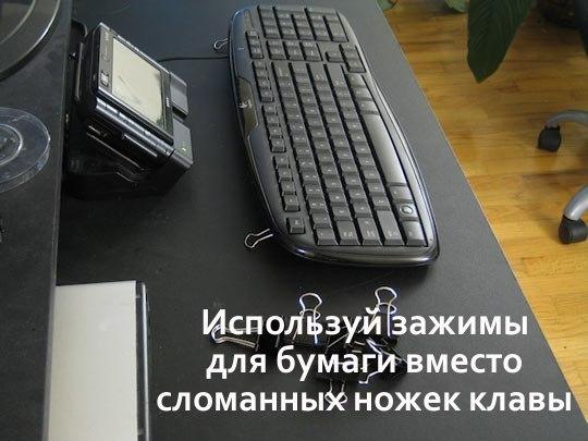 1969590_original (540x405, 47Kb)