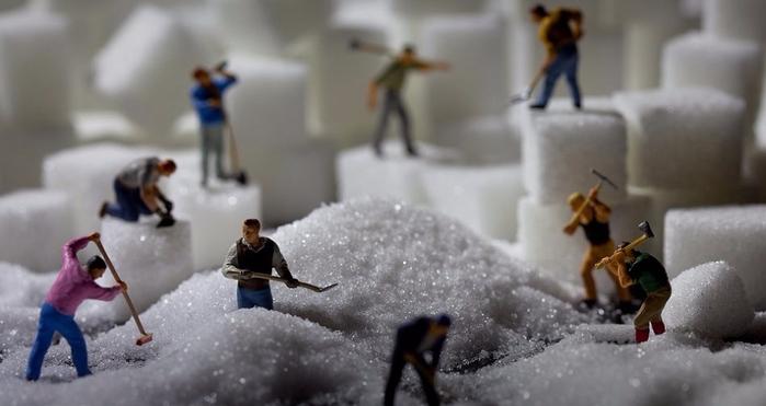 сколько сахара содержится 3 (700x371, 205Kb)