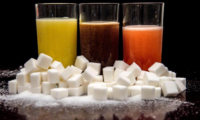 сколько сахара содержится 5 (700x419, 279Kb)