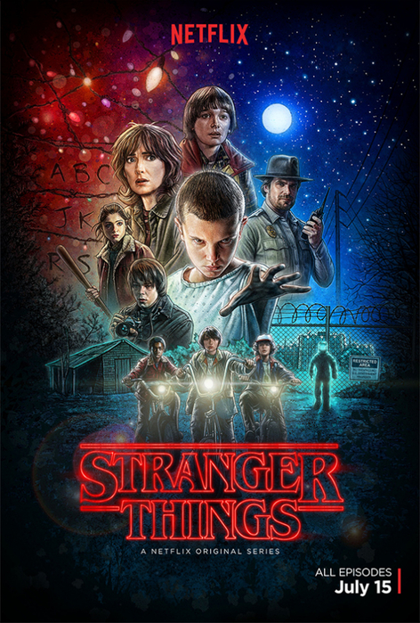 stranger-things (472x700, 518Kb)