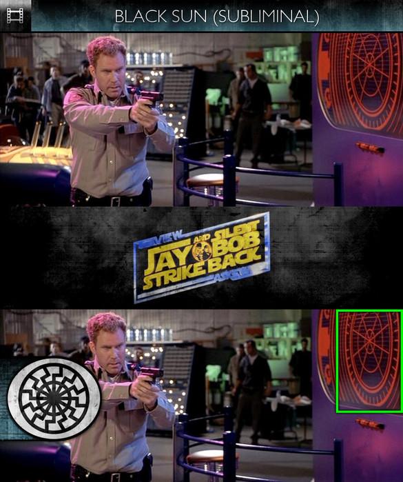 jay-and-silent-bob-strike-back-2001-black-sun-1 (585x700, 139Kb)
