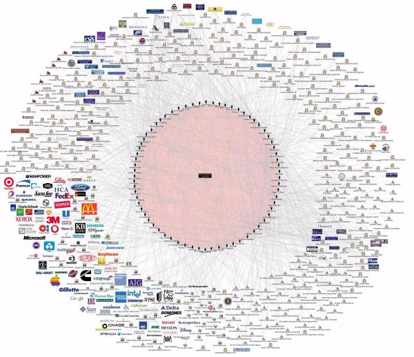 bilderberg group_0 (600x517, 281Kb)