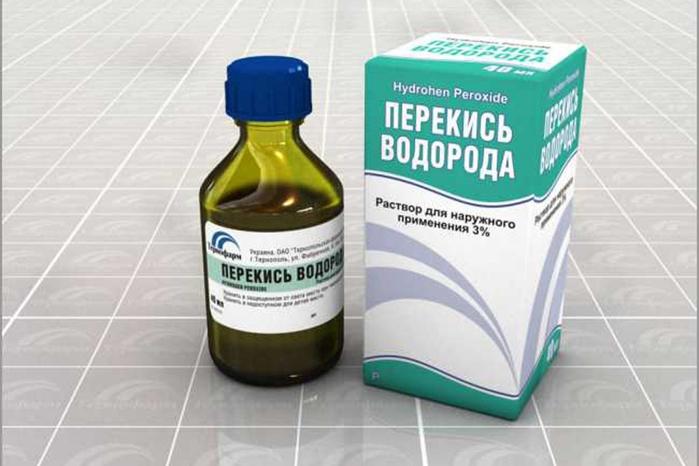 3788799_Poleznaya_perekis_vodoroda__ispolzyem_v_bity_1_ (700x466, 175Kb)