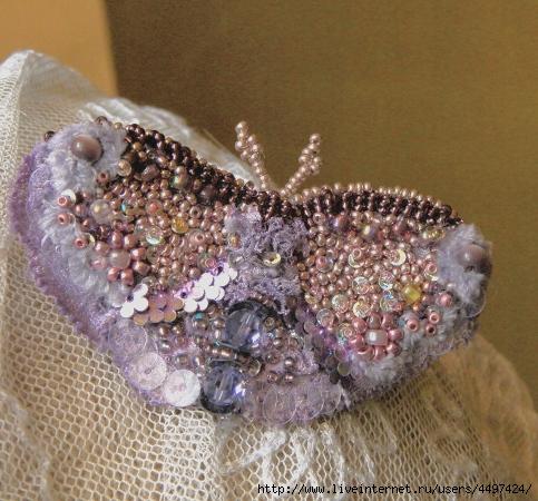 butterfly brooch_ukrasheniya-brosh-1032 (483x450, 219Kb)