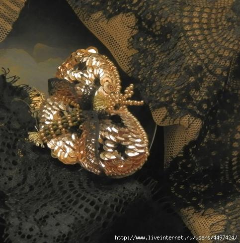 butterfly brooch_ukrasheniya-brosh-1042 (483x488, 201Kb)