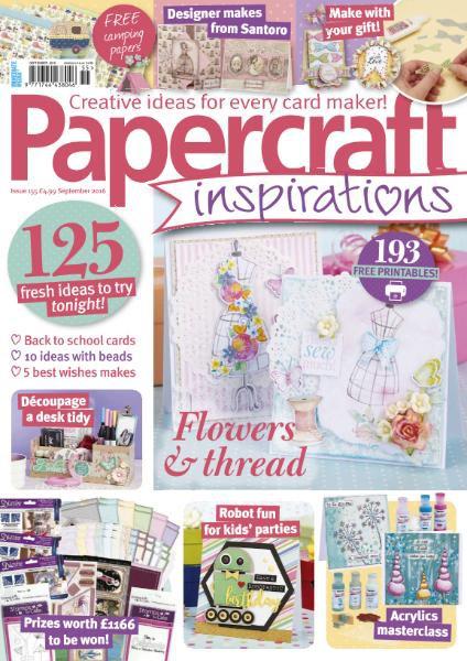 Papercraft-Inspirations-September-2016-424x600 (424x600, 91Kb)