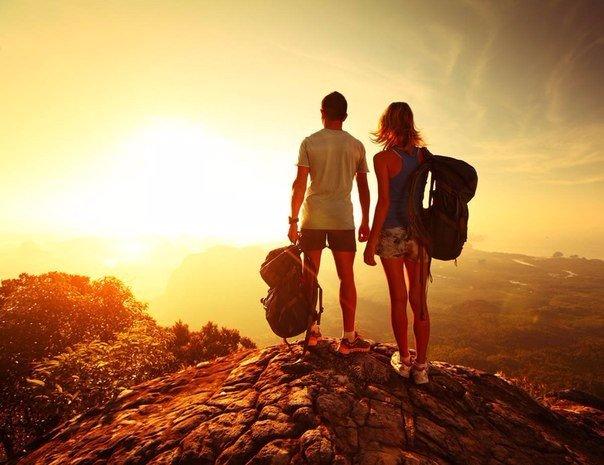 Подлинно научный способ сохранить любовь (гарантия - 100%) (604x465, 54Kb)