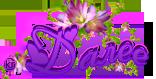 0_94918_992592e2_orig (156x79, 23Kb)