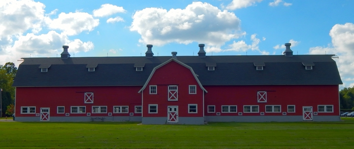 5358337_St__Patricks_County_Park_Red_Barn_East_Wall (700x294, 137Kb)