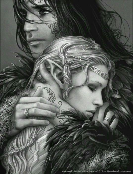 art-awesome-fantasy-Favim.com-3373912 (537x700, 274Kb)