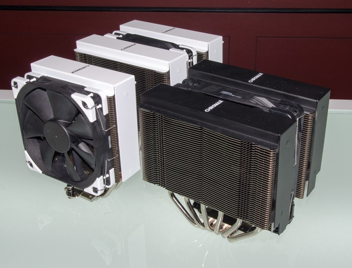 3936605_chromax_heatsink_covers_2 (700x532, 112Kb)