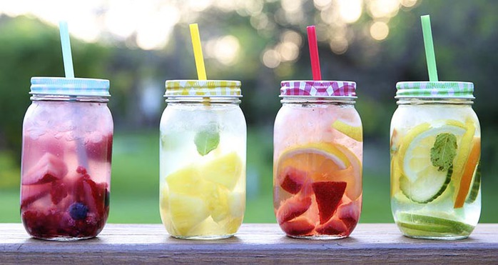 фруктовая вода/2971058__1_ (700x371, 69Kb)
