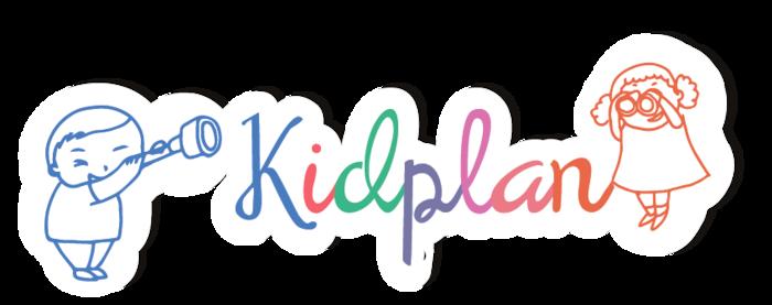 logo_full (700x277, 79Kb)