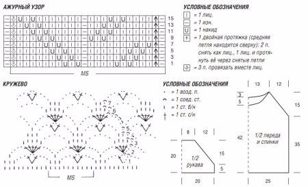 1427251467_shema-vyazaniya-azhurnoy-kotofchki (450x273, 100Kb)