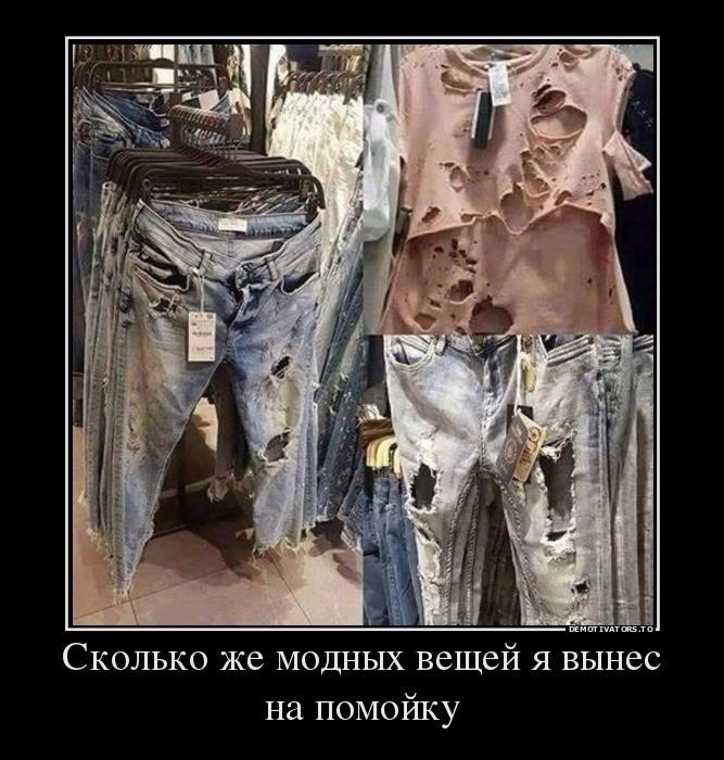 73388101-i-tut-ya-osoznal-skolko-modnyih-veschej-vyines-na-pomojku (667x700, 346Kb)
