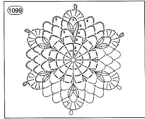 image (502x411, 130Kb)