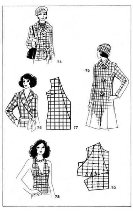 Волевич Одежда Для Полных