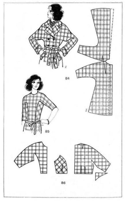Волевич Одежда Для Полных Женщин Читать