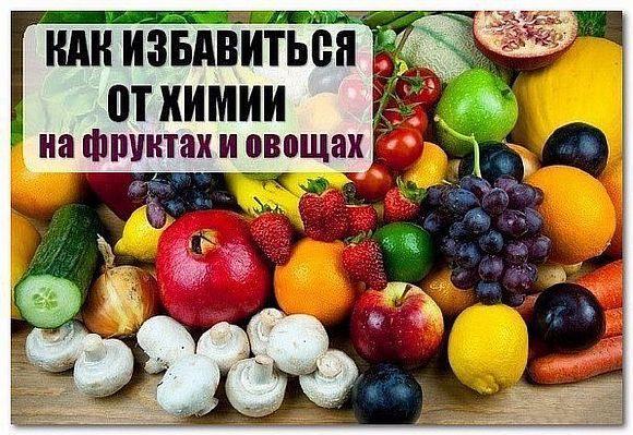 wMAS0JBD_bk (580x399, 343Kb)