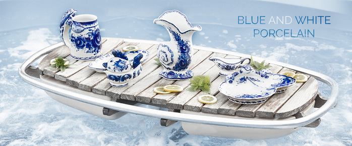 3240047_blue_and_white_porcelain_1 (700x291, 110Kb)