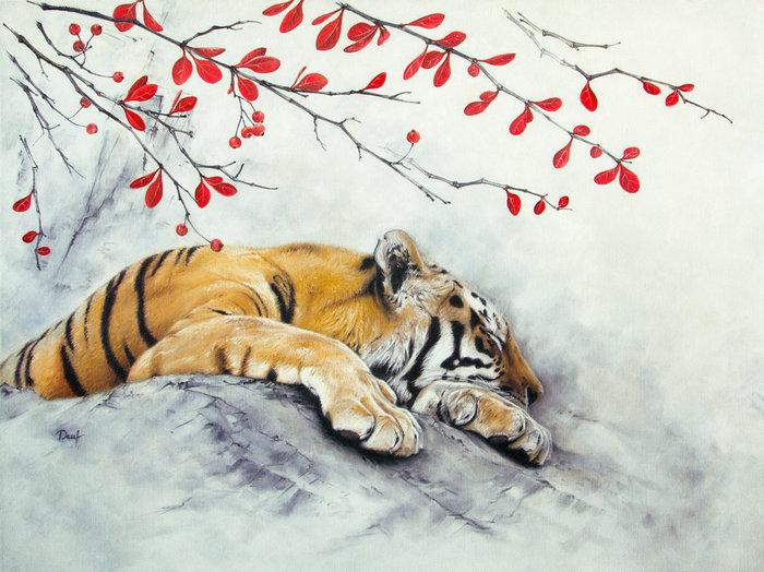sleeping_by_irenadem-d972jhk (700x524, 99Kb)