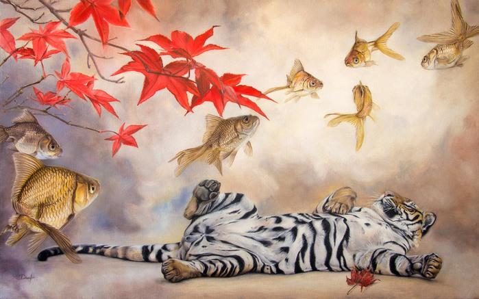sweet_dreams_by_irenadem-d957ntd (700x437, 125Kb)