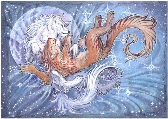 commission___starlight_blanket_by_drachenmagier-d7u3pzx (700x497, 137Kb)