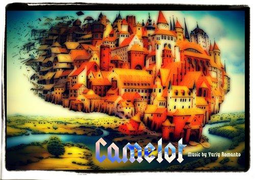 Camelot2 (500x353, 232Kb)