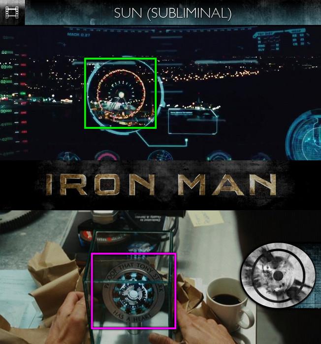 marvel-iron-man-2008-sun-solar-3 (652x700, 129Kb)