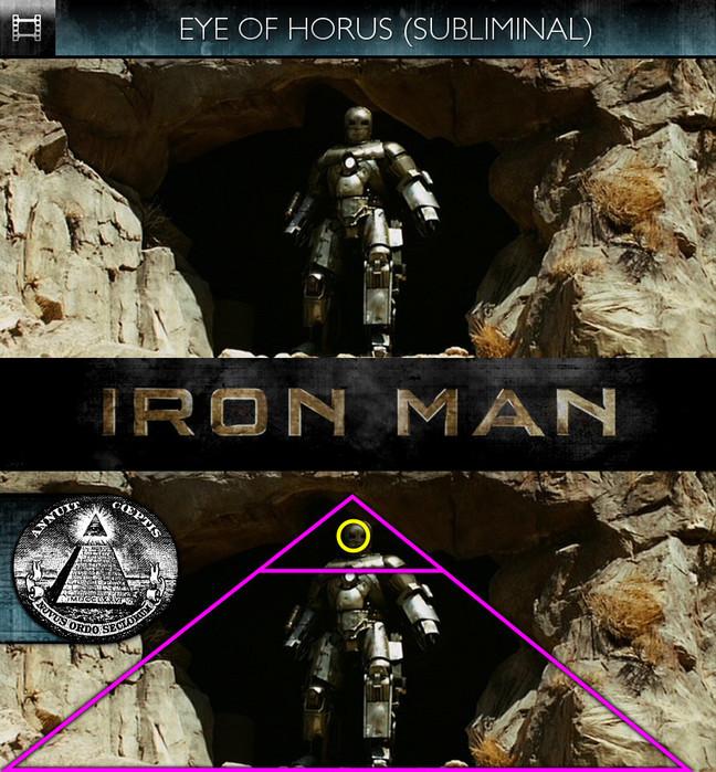 marvel-iron-man-2008-eoh7 (648x700, 168Kb)