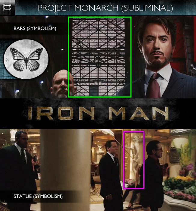 marvel-iron-man-2008-project-monarch-3 (652x700, 142Kb)