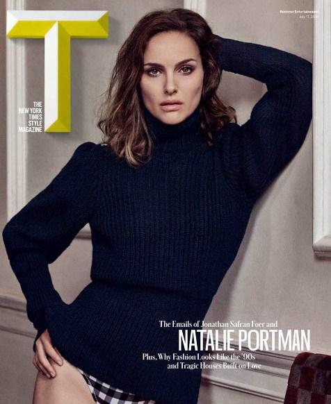 natalie-portman-t-magazine-14jul16-01 (476x582, 214Kb)