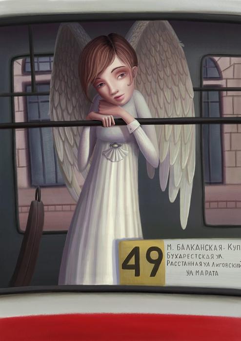 002-muse2-varya-kolesnikova (494x700, 252Kb)
