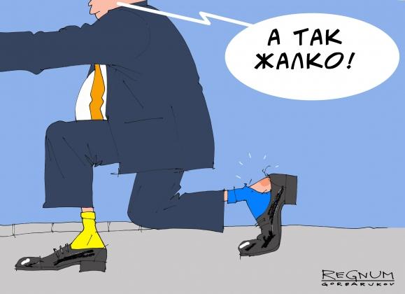 Poroshenko_nosok_68373_big (579x420, 118Kb)