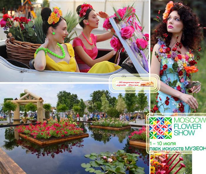 цветы сайт бармани (700x591, 216Kb)