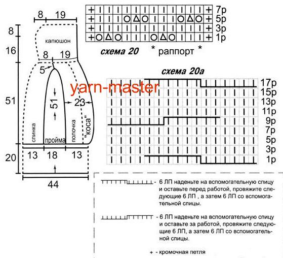 6009459_yarn_master_vazanie_bezrukavki_spicami_6 (559x508, 131Kb)