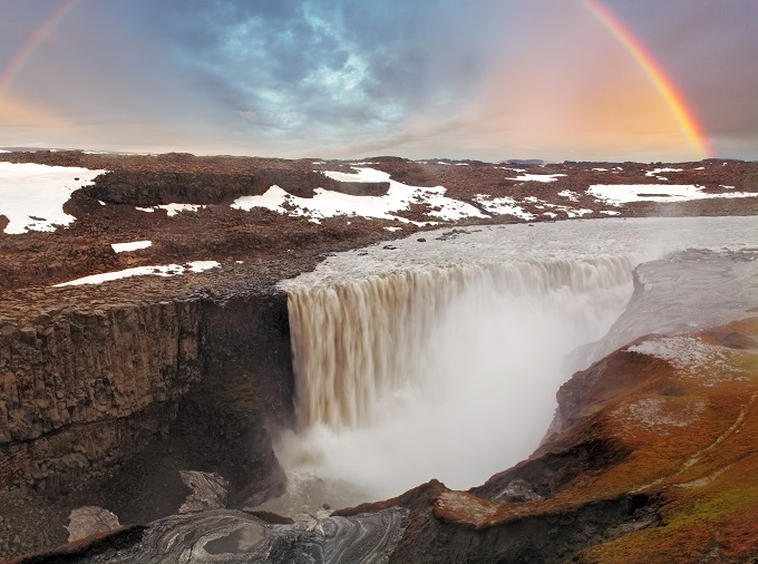 ������� ���������, ��������/5996822_dettifoss_iceland_shutterstock_172035203 (680x506, 126Kb)