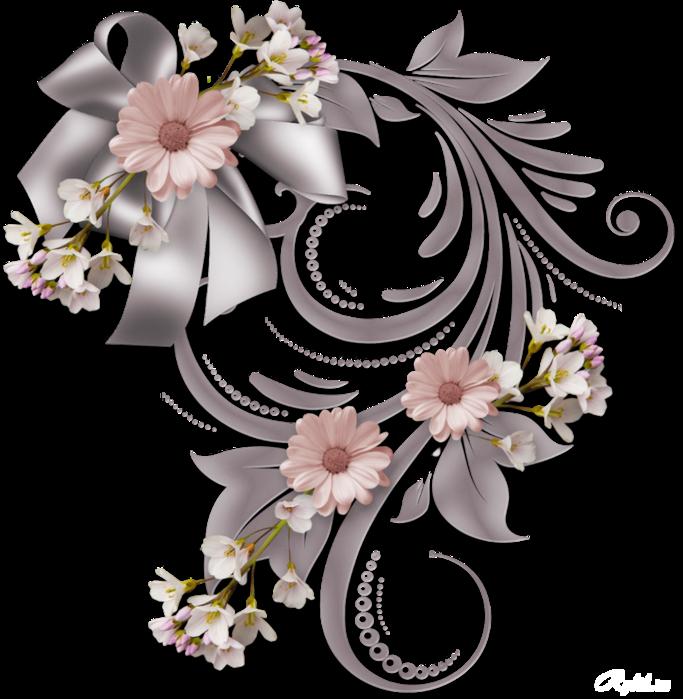 5155516_1444821342_decorativecorners05 (683x700, 508Kb)