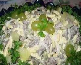 сырн.салат с сердцем (268x215, 11Kb)