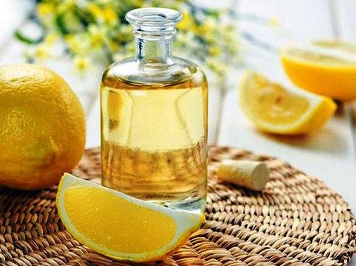 Poleznye-svoystva-limona-dlya-krasoty-5 (507x379, 53Kb)