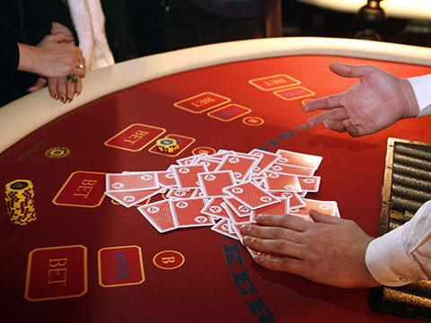 kazino (480x360, 48Kb)