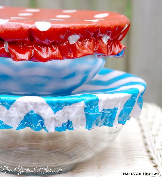 DIY-washable-reusable-bowl-covers-18-1 (550x599, 249Kb)
